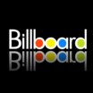 Billboard Issues New Chart Policy