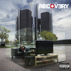 """Eminem's """"Recovery"""" Certified 4x Platinum"""