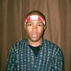"""Frank Ocean Threatened With Lawsuit Over """"American Wedding"""" & Rep Responds To Ocean About Suit"""