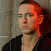 Eminem Confirms He's Working On New Album, Slaughterhouse To Perform At Hot 97's Summer Jam