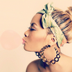 """Exclusive Interview: Honey Cocaine Talks Linking Up With Tyga, """"90's Gold"""" & More"""