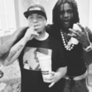 Chief Keef Denies Connection To Marijuana Shop Where Deadly Shooting Occurred