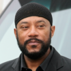 Comedian & Hip Hop Skit Legend Ricky Harris Passes Away At 54