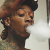 14 Artists Reveal Their 420 Plans