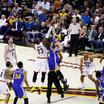 Fan Pays Record Amount For 2 Floor Seats To Tonight's NBA Finals Game 5