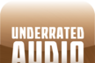 Underrated Audio: April 9- 15