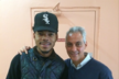 """City Of Chicago Names Chance The Rapper """"Outstanding Youth of the Year"""""""