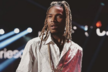 Fetty Wap's Management Provides Statement On Motorcycle Accident