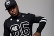 T-Wayne Is Being Investigated For Allegedly Raping A Woman