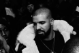 """There Could Be A Version Of Kanye West's """"Wolves"""" With Drake & Björk"""