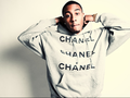 Exclusive Interview: Sir Michael Rocks Talks On His Solo Career, The Cool Kids, Signing To Curren$y's JLR & More