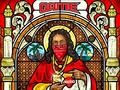 """Review: Game's """"Jesus Piece"""""""