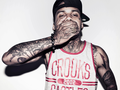 """Review: Kid Ink's """"My Own Lane"""""""