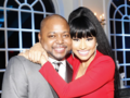 Nicki Minaj's Brother Indicted For Raping 12-Year-Old Girl