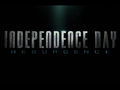 "The Extended Trailer For ""Independence Day: Resurgence"" Has Arrived"