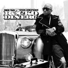 Rocko - Rocko Dinero (Hosted By The Empire)