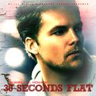 30 Seconds Flat (Hosted by DJ ill Will)