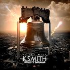 K Smith - Streets 2 Hollywood (Hosted by DJ ill Will)