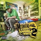 Mistah F.A.B. - The Grind Is A Terrible Thing To Waste (Vol. 2)