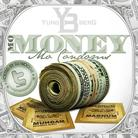 Yung Berg - Mo Money Mo Condoms (Hosted by DJ Woogie)
