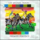 Sir Michael Rocks - Premier Politics