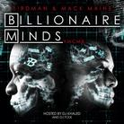 White Boys (Birdman & Mack Maine - Billionaire Minds (No DJ)