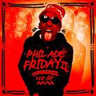 PhilAdeFriday2