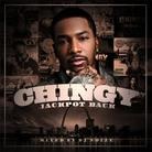Chingy - Jackpot Back