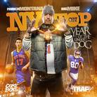 NY On Top: Year Of The Underdog (Hosted by Big Mike)