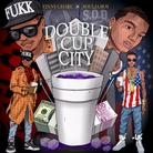 Double Cup City
