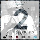 Road 2 Reem Riches (Hosted by DJ Carisma)