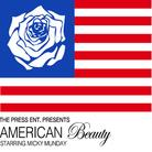 Micky Munday - American Beauty