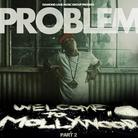 Welcome To Mollywood 2