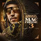 French Montana - Mac & Cheese 3