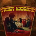 Curren$y - Priest Andretti