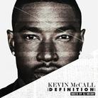 Kevin McCall - Definition