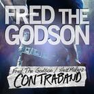 Fred The Godson