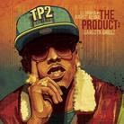 August Alsina - The Product 2