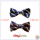 Young Dro - Day Two