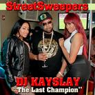 DJ Kay Slay - The Last Champion