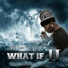 What If II
