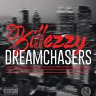 Dreamchasers (Explicit)