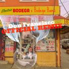 Don Francisco (Electric Bodega Remix)