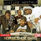 Mixtape Monthly Vol. 2
