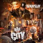 DJ Kay Slay - Rolling Stone Feat. Game, Young Buck & Papoose