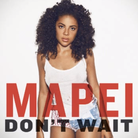 Don't Wait (Remix)