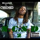 N.C.S.D. 2 (Hosted By Crisco Kidd)