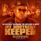 My Brother's Keeper