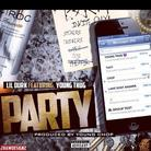 Party (CDQ)