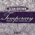 Sean Brown - Temporary